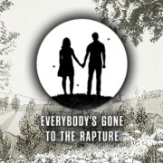 Everybody's Gone to the Rapture İncelemesi