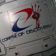 Corpse of Discovery İncelemesi