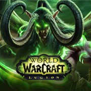 World of Warcraft: Legion İle Gelenler