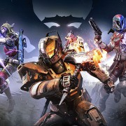 Destiny: The Taken King İncelemesi
