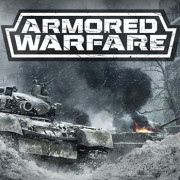 Armored Warfare Açık Beta İncelemesi