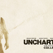 Uncharted: The Nathan Drake Collection İncelemesi