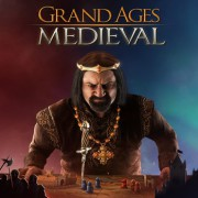 Grand Ages Medieval İncelemesi