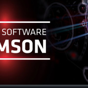 AMD Radeon Software Crimson Edition 16.1.1 Hotfix Yayımlandı!