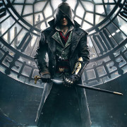 Assassin's Creed Syndicate PC İncelemesi