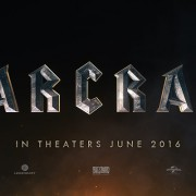 Warcraft: The Beginning'in Yeni Fragmanı