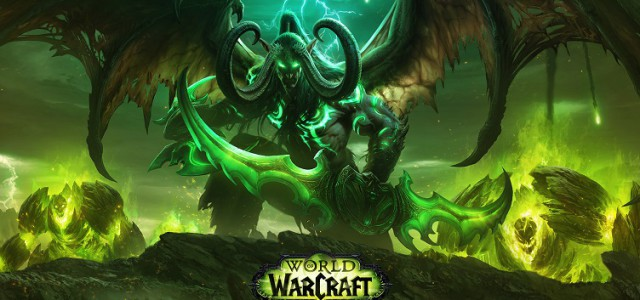 World of Warcraft: Legion Beta İncelemesi