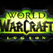 Blizzard'dan Yeni Bir World of Warcraft Rekoru