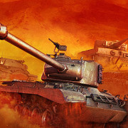 ​World of Tanks 9.14 Güncellemesi