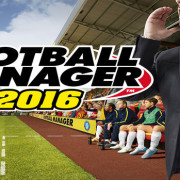 Football Manager 2016 Beta İncelemesi