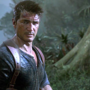 Uncharted 4: A Thief's End Beta Testi Çok Yakın