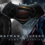 Batman v Superman: Dawn of Justice Yeni Fragman!