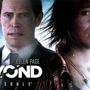 Beyond: Two Souls PS4 İncelemesi