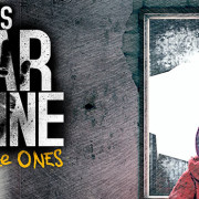 This War of Mine: The Little Ones Oynanış Videosu