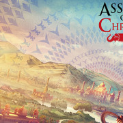 Assassin's Creed Chronicles: India Yeni Video