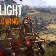 Dying Light: The Following – Enhanced Edition'ın Çıkış Fragmanı