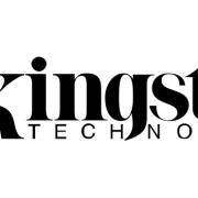 Kingston Digital, IronKey'i Satın Aldı