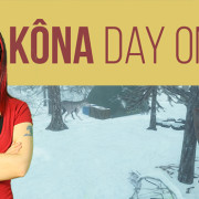 Kona: Day One Beta İncelemesi