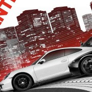 Need for Speed: Most Wanted Ücretsiz Oldu!