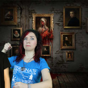 Layers of Fear – İlk İzlenim