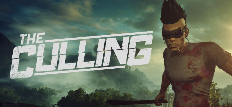 The Culling İncelemesi