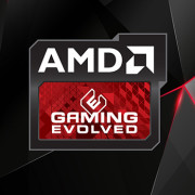 AMD 3D Mark Time Spy Benchmark DX 12