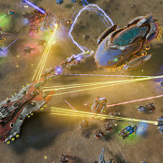 AMD'den Ashes of the Singularity Oyun Kampanyası