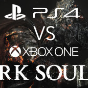 Dark Souls 3 – PS4 ve Xbox One'ın Dev Performans Farkı