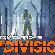 Tom Clancy's The Division İncelemesi