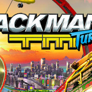 Trackmania Turbo İncelemesi