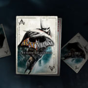 Batman: Return to Arkham İncelemesi