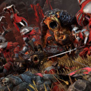 Total War: Warhammer İncelemesi
