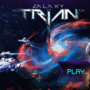 Galaxy of Trian, iOS'a Çıktı