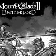 Mount and Blade II: Bannerlord E3'te
