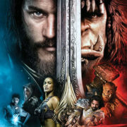 "Warcraft Filmini İzledik – ""A New Warrior For The Horde!"""