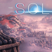 The Solus Project PC İncelemesi