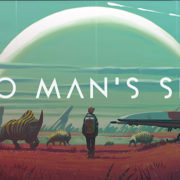 No Man's Sky PC İncelemesi
