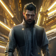 Deus Ex: Mankind Divided İncelemesi