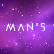 No Man's Sky PS4 İncelemesi