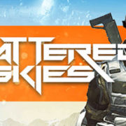 Shattered Skies PC İncelemesi