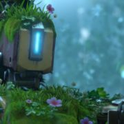 Overwatch'dan İnsancıl Bir Kısa Film: The Last Bastion