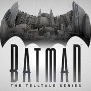 Batman: The Telltale Series – Episode 2: Children of Arkham İncelemesi
