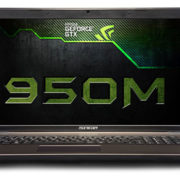 Monster'dan Gaming Laptop Modeline Bayram İndirimi