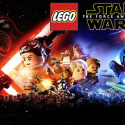LEGO Star Wars: The Force Awakens İncelemesi