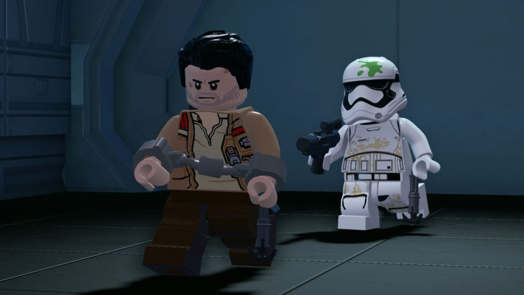 fragtist-lego-star-wars-the-force-awakens
