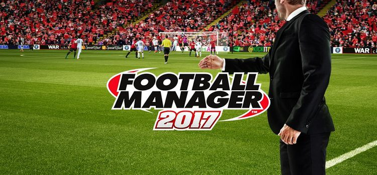 Football Manager 2017 Beta İncelemesi