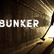 The Bunker İncelemesi