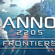 Anno 2205: Frontiers İncelemesi