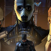 Batman: The Telltale Series – Episode 3: New World Order İncelemesi