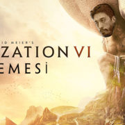 Sid Meier's Civilization VI İncelemesi